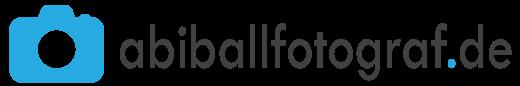 abiballfotograf.de Logo